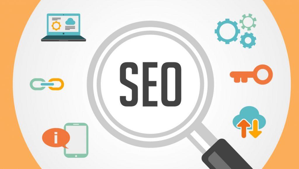 Cách làm Marketing Online
